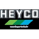 Heyco