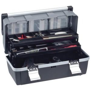 Allit Werkzeugkoffer