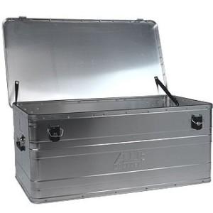 Alutec Werkzeugkoffer