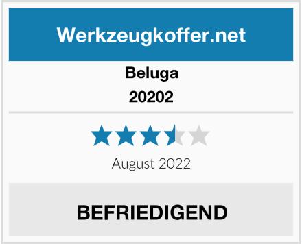 Beluga 20202 Test