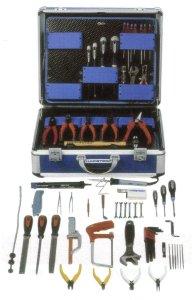 Bahco Werkzeugkoffer