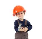 Die beliebtesten Werkzeugkoffer für Kinder