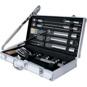 Broilmaster Werkzeugkoffer