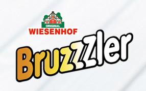 Bruzzzler Werkzeugkoffer