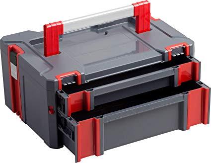 Connex Systembox COX566208