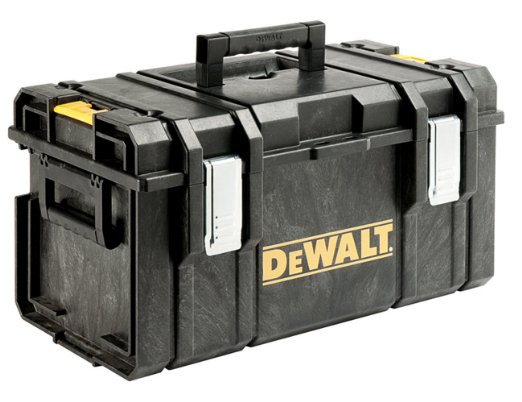 DeWalt Tough Box DS300