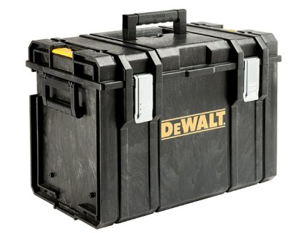 DeWalt Tough Box DS400