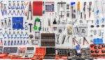Die besten Werkzeughersteller und beliebtesten Marken in Deutschland