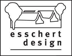 Esschert Design Werkzeugkoffer
