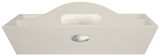 Esschert Design Werkzeugkiste aus Holz