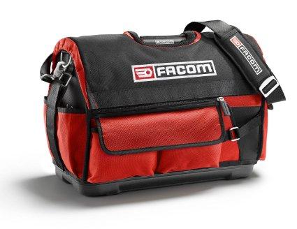 Facom BS.T20PG Probag