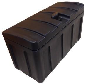 Fahrzeugbau24 Werkzeugkoffer
