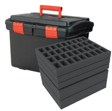 Feldherr Koffer XL