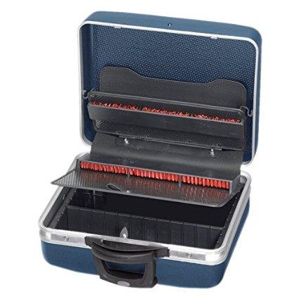 Garant Service-Werkzeugkoffer