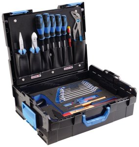 Gedore Werkzeugkoffer