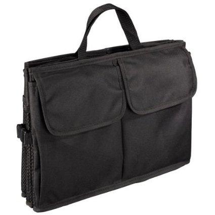 Hama Auto-Kofferraumtasche
