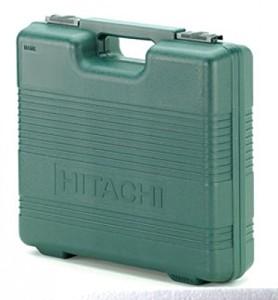 Hitachi Werkzeugkoffer