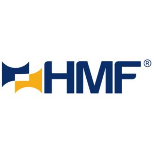 HMF Fotokoffer