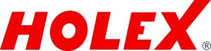 Holex Werkzeugkoffer