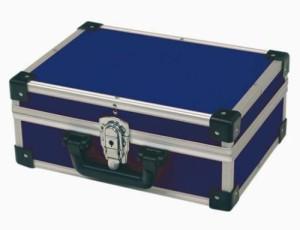 Ironside Werkzeugkoffer