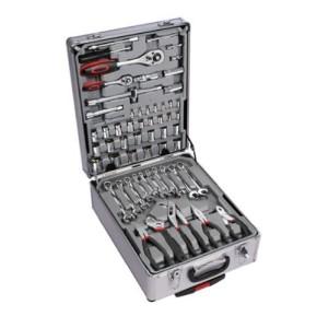Jago Werkzeugkoffer