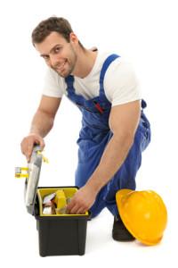 Welche Varianten von Werkzeugkoffern gibt es?