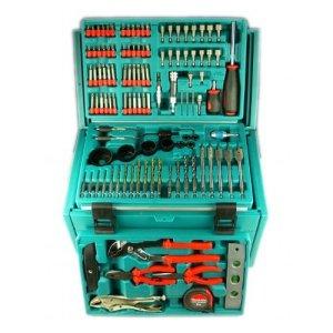 Makita Werkzeugkoffer