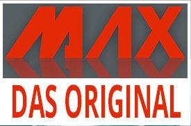 Max Werkzeugkoffer