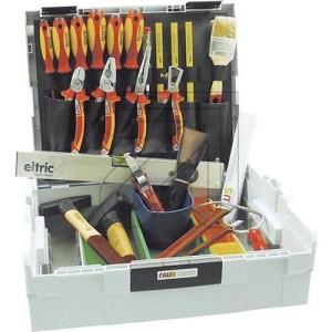 nws Werkzeugkoffer