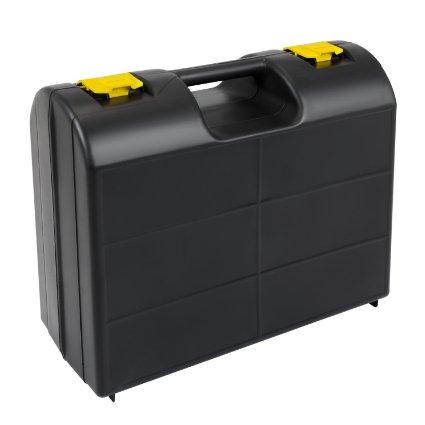 Patrol Tool Case