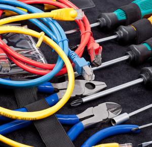 Die besten Materialien für Polster in Werkzeugkoffer