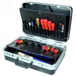 Promat Werkzeugkoffer