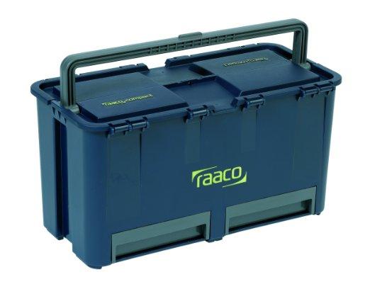 Raaco Compact27