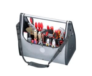 Schreiner Werkzeugkoffer