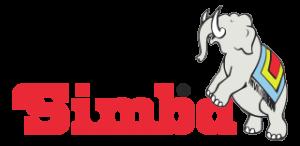 Simba Werkzeugkoffer
