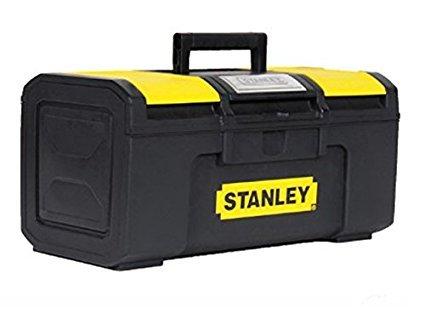 Stanley Werkzeugbox Basic 1-79-216
