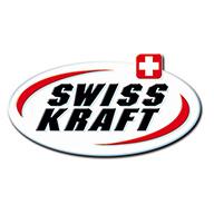 Swiss Kraft Werkzeugkoffer
