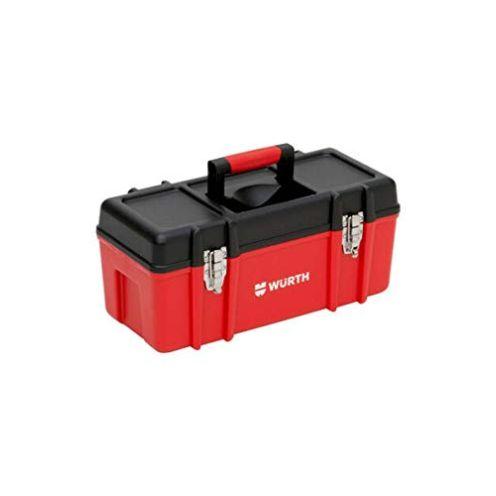Würth Werkzeugkasten 962219002