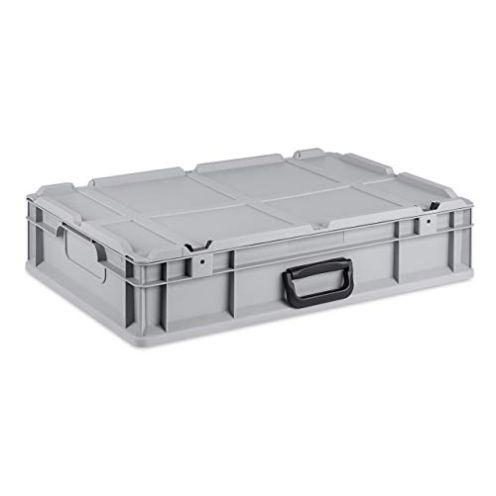 aidB Eurobox NextGen Portable