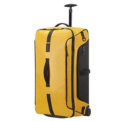 Samsonite Paradiver light Koffer