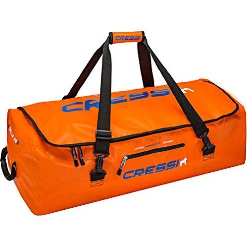 Cressi Gorilla Pro Bag 135 LT
