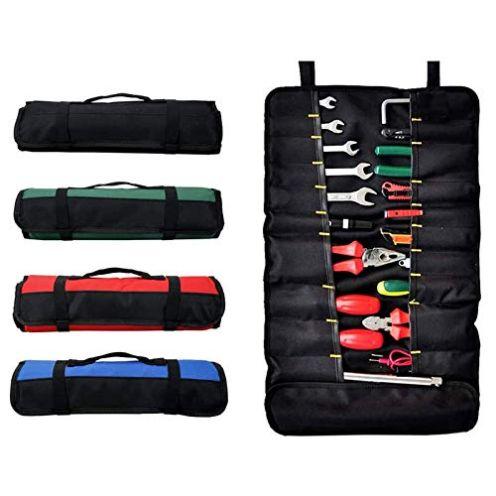 QEES Werkzeugtasche