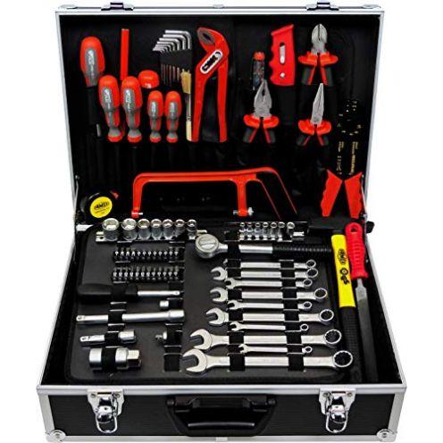 Famex 759-65 Werkzeugkoffer