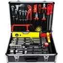 Famex 745-49 Universal Werkzeugkoffer