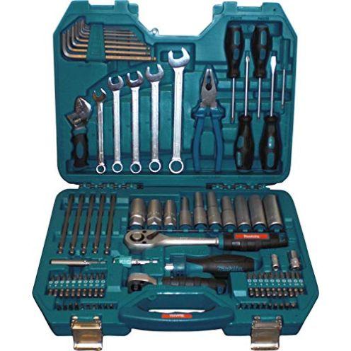 Makita P-90093 Werkzeugset