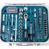 Makita P-90532 Werkzeug-Set