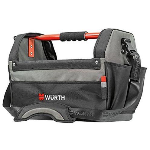 Würth Werkzeugtasche 0715930222