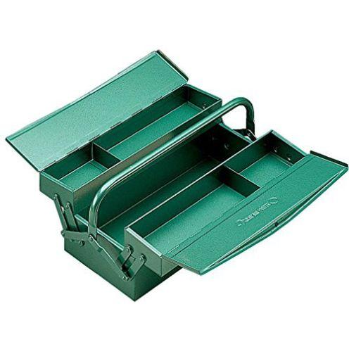 Stahlwille 83/010 Werkzeugkoffer