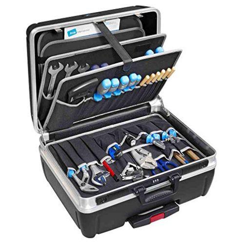 B&W Werkzeugkoffer