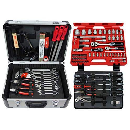 Famex 728-14 Werkzeugkoffer